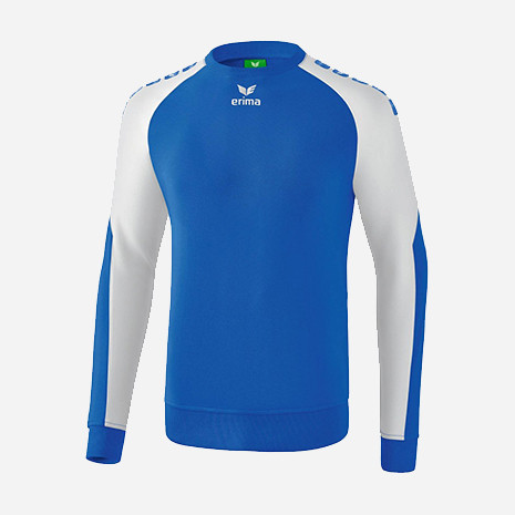 Essential 5-C Sweatshirt